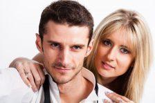 Red-Hot Tips for an Explosive Seduction Affiliate Program
