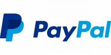 When To Upgrade From PayPal To A Real Merchant Account