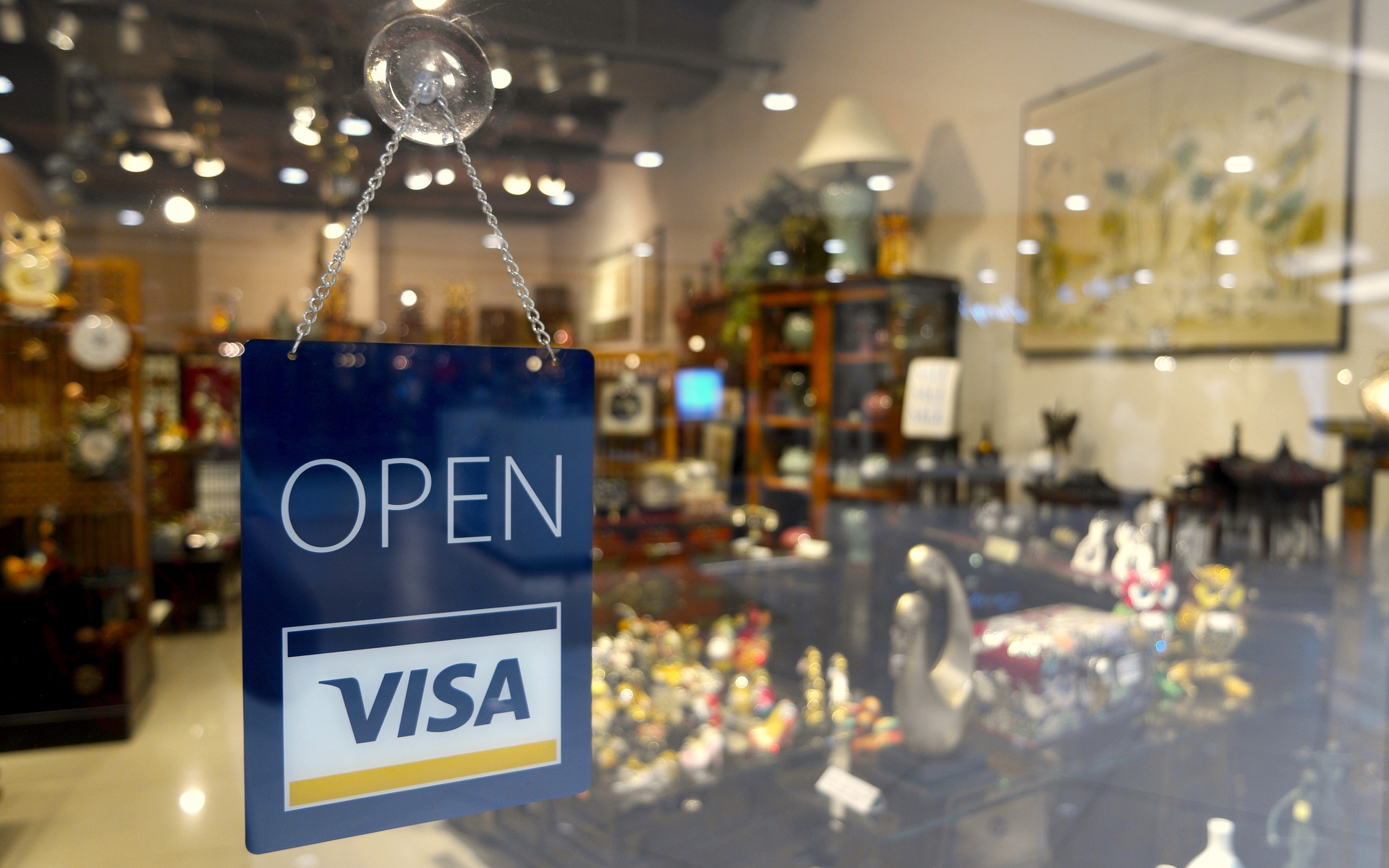 VCR helps merchants improve chargeback disputes