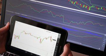 Forex Merchant Accounts? It's Easy the Smart Way