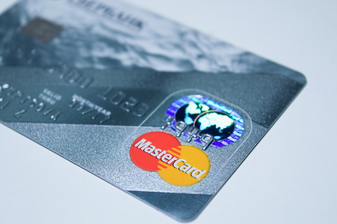 Everything Free Trial Merchants Must Know About New MasterCard Rules
