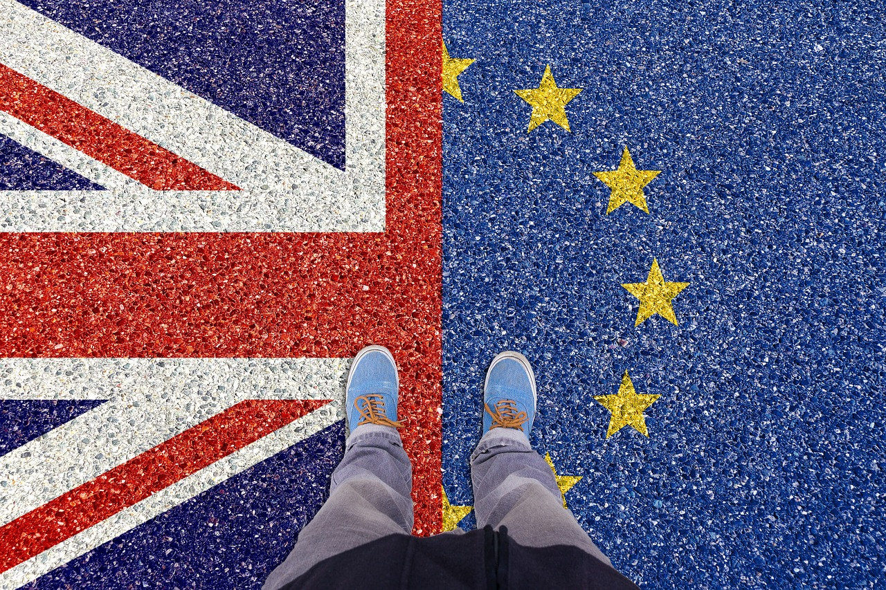 Brexit Shakes Up Payment Processing For High-Risk Merchants