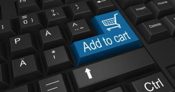 PSD2, Strong Consumer Authentication For Beginner High-Risk Merchants