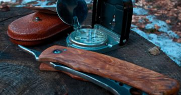 Survivalist & Tactical Gear Merchants Can Beat Payment Processing Hurdles