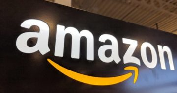 Thank Us Later – Your Own Merchant Account Vs. Being An Amazon Seller