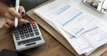 Credit Repair Merchants, Secure Better Payment Processing Capabilities