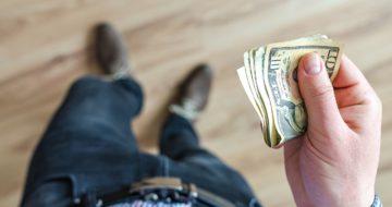 Fraud Causing Havoc for Debt Consolidation Merchant Accounts