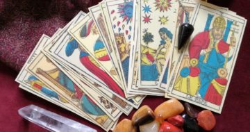 Psychic Merchant Accounts: A Look Into Your Payment Processing Future