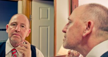 Hair Restoration Merchant? Don't Lose Your Hair Over Payment Processing Difficulties!
