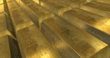 How Easy Is It To Get A Precious Metals Merchant Account?