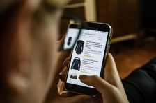 Payment Gateways Unleash Independence For Amazon Sellers