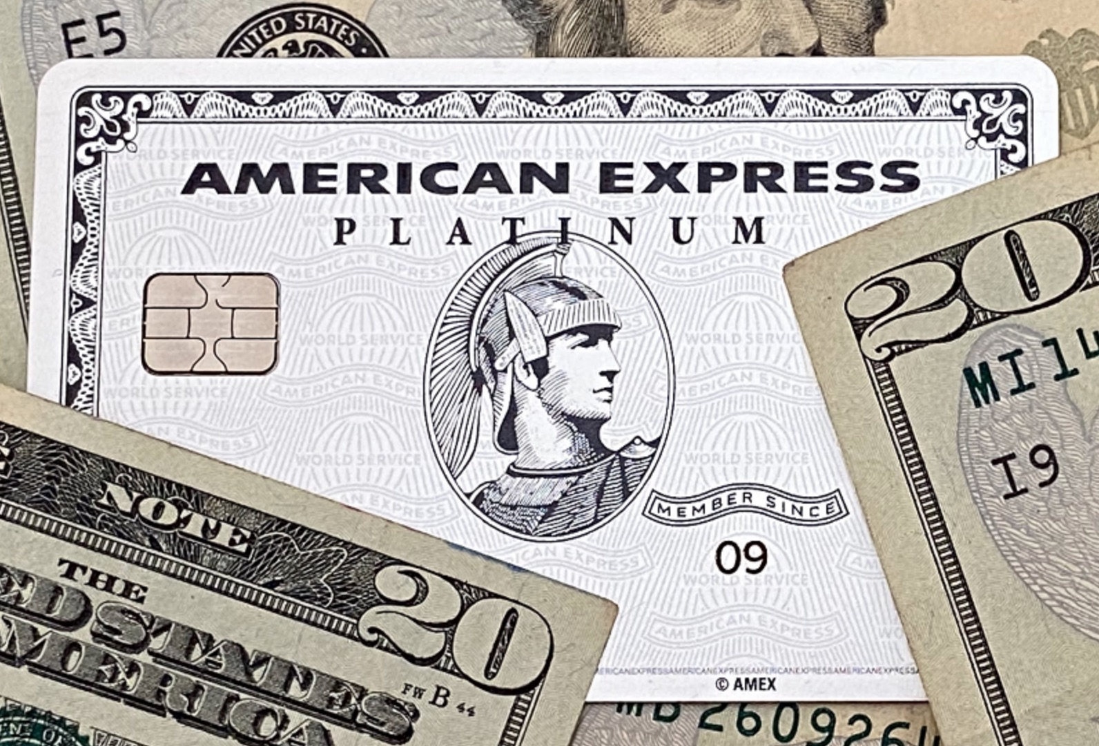 AMEX Payment Processing For High-Risk Business Is Possible