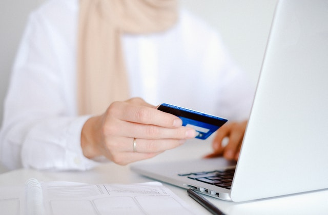 Chargebacks were designed for the protection of customers so they can feel secure when using their Visa or Mastercard for purchases.