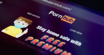 What We Learned from Pornhub's Committee Appearance and What it Could Mean for Payment Processing in the Adult Entertainment Industry