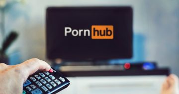 Witnesses Give Pornhub Testimony To Canadian Ethics Committee – What They Said Left Members Stunned…